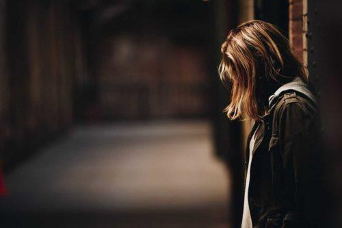 우울함과 신앙
