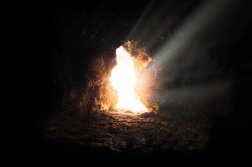 우리의 부활